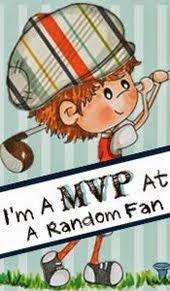 A Random Fan MVP (Ch#5)