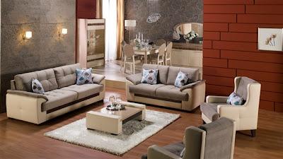 tual kol tk Oturma Grubu Modelleri ve Fiyatları 2012