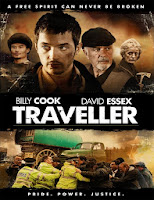 Traveller (2013) online y gratis