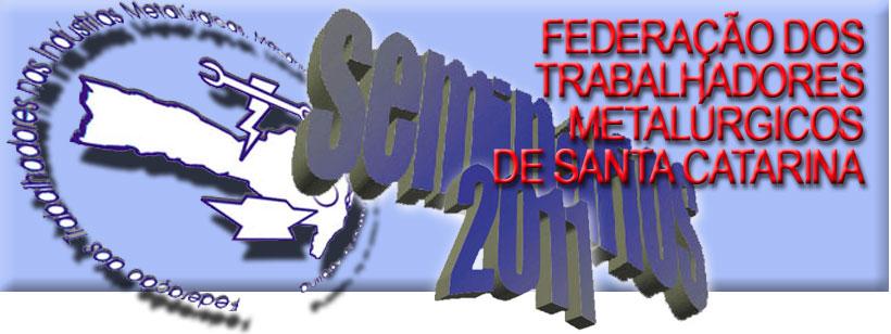 seminarios2011fetimmmesc