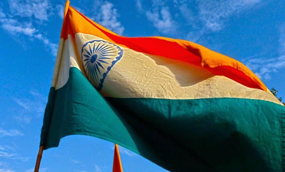 hindi song hindi lyrics font Lovely Wallpapers Jhanda Tiranga And And Quotes,Dialouge Lyrics: