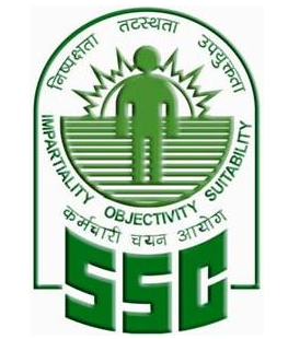 JSSC Recruitment 2015 for Assistant Posts