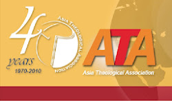 ATA - Accredited Member