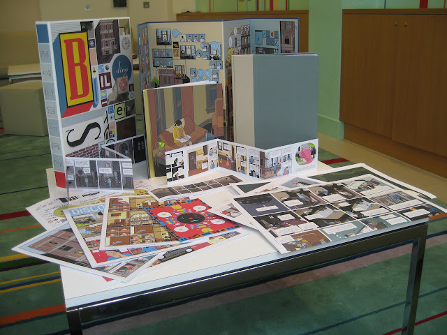 building-stories-open-2.jpg