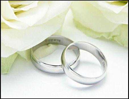 ... - Le Blog: Lacte de mariage, le Graal des actes détat civil