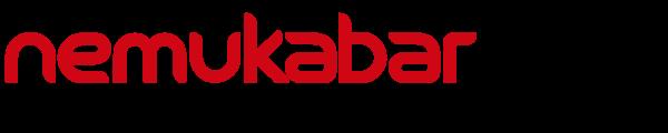 Nemukabar.com