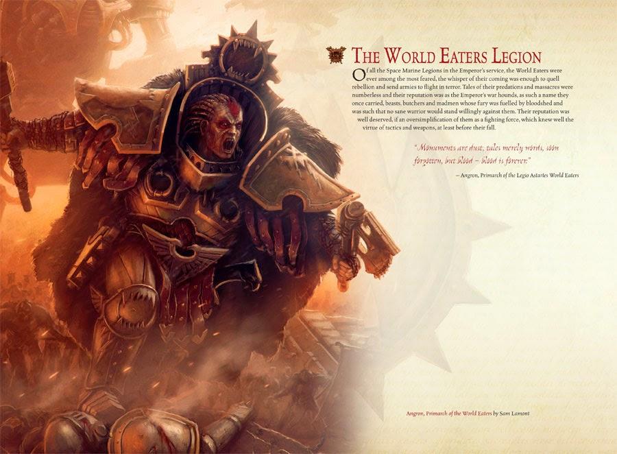 warhammer dark heresy bestiary pdf