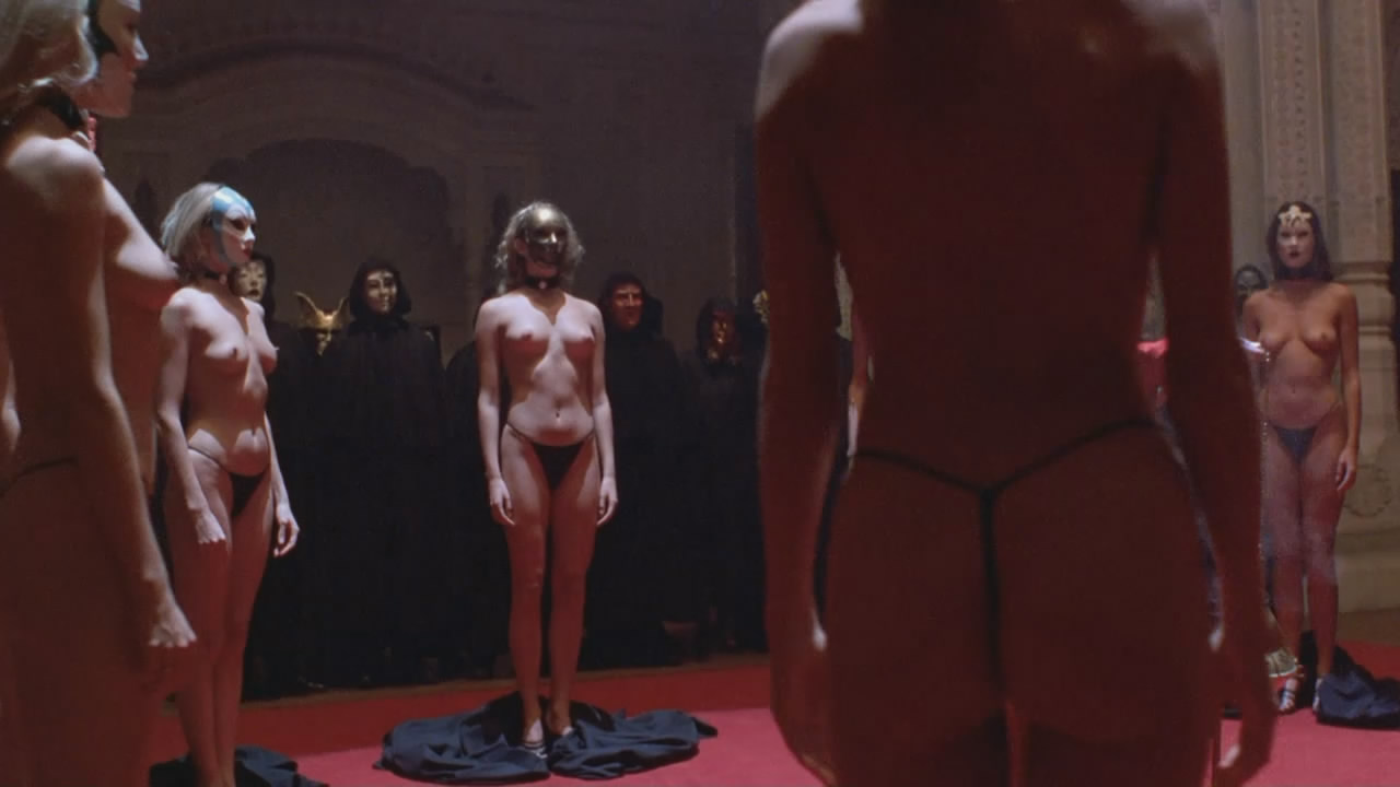 eyes wide shut orgy clip