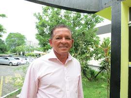 DINAILSON OLIVEIRA GOMES