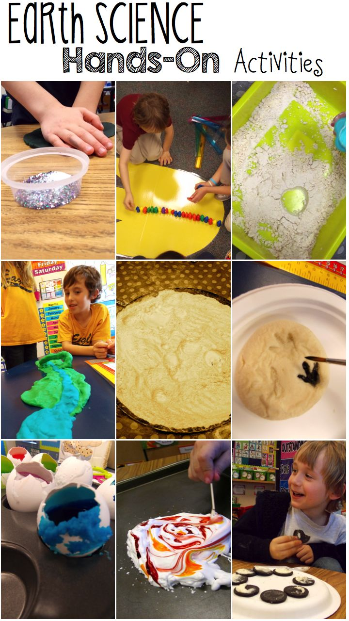 A Day In First Grade I Love Science And Your Chance To