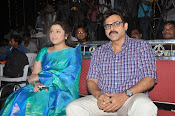 Drushyam Movie Press meet-thumbnail-13
