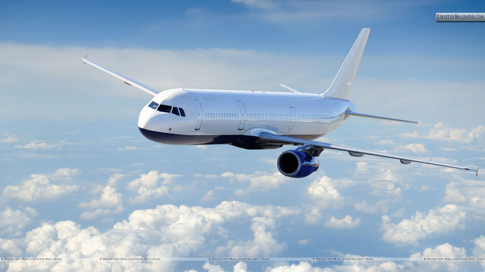 http://3.bp.blogspot.com/-6u0cP2DA5oE/Th-oh1cqFtI/AAAAAAAAAUA/BjmZkcDkUnQ/s1600/Plane-in-Blue-Sky.jpg