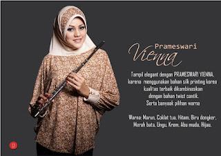 Katalog Online Edisi Ramadhan 2013 Page 13