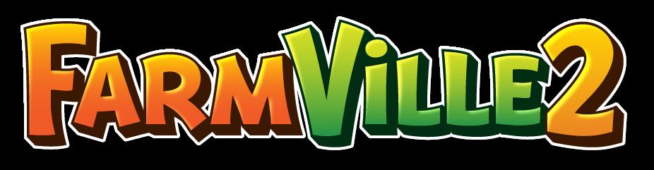 Farmville 2 BOT