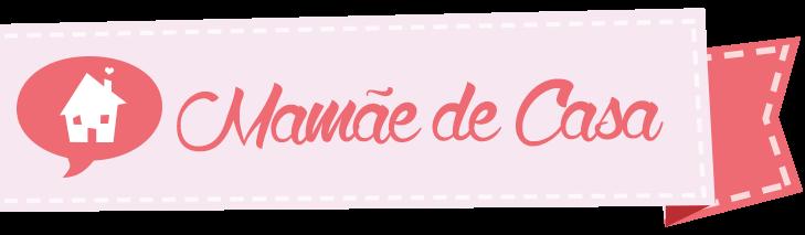 Blog que!baderna