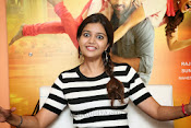 Colors Swathi Cute Photos Gallery-thumbnail-56