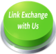 easyDIYtoys.com Links Partner