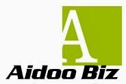 Aidoo Store
