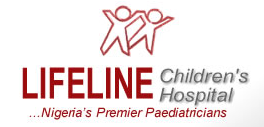 Lifeline Children's Hospital Vacancies