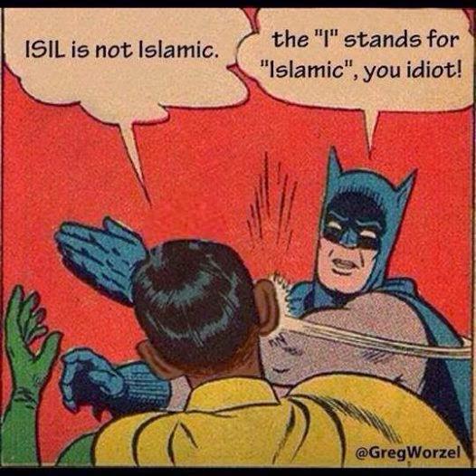isis-islam-tzixadistes-einai-to-idio