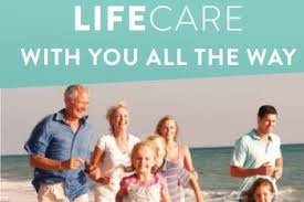 long term care insurance quotes