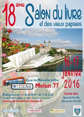 http://lesamisdulivre-melun.fr/index.php/salon-du-livre/salon-du-livre-2016