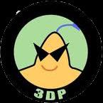 3DP Net V14.01