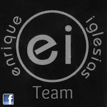 Join the EiTeam here: