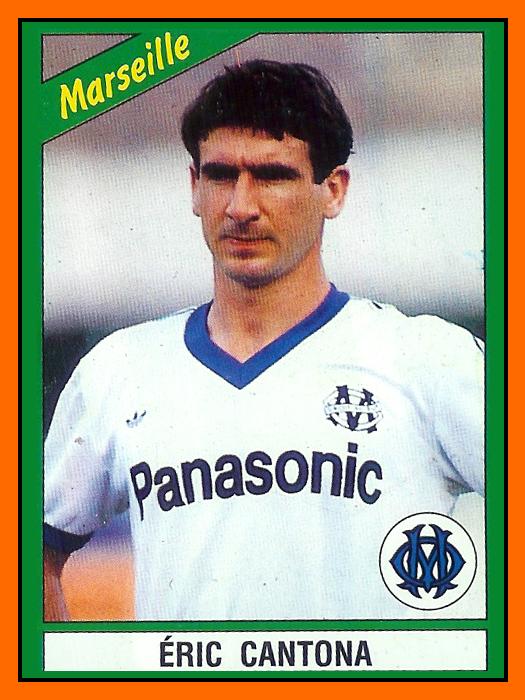 03-Eric+CANTONA+Panini+Olympique+de+Marseille+1990-91.png