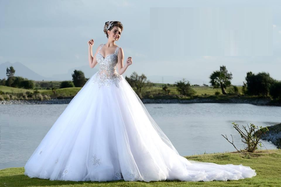Robe mariée 2015 ~ Anniversaire de mariage