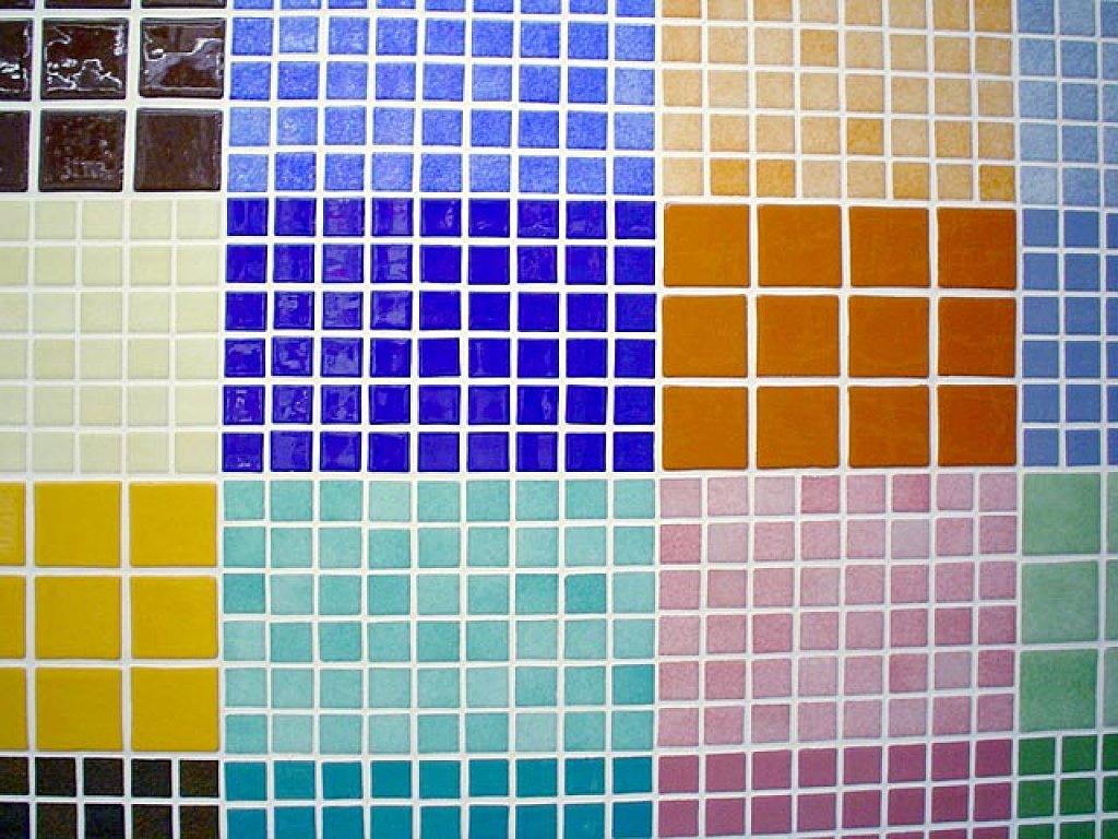 Carpinteria de aluminio en granada ofertas y promociones for Azulejos gresite