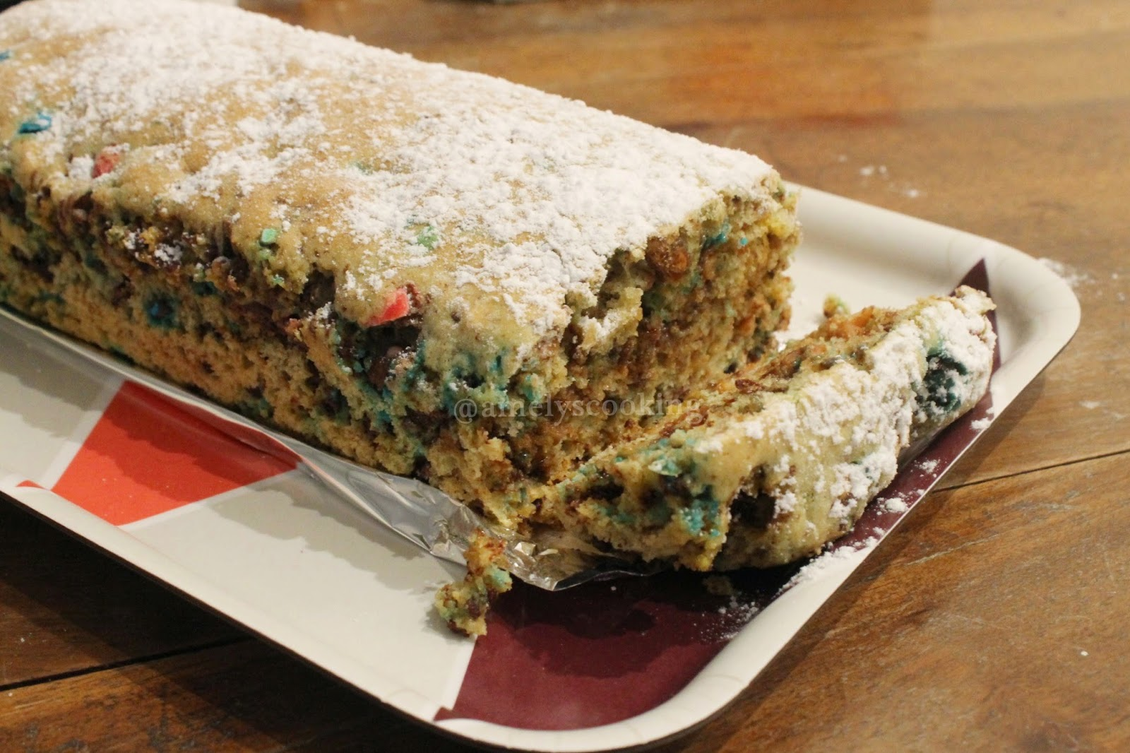 http://unevieenblond.blogspot.com/2014/09/recette-cake-aux-m.html