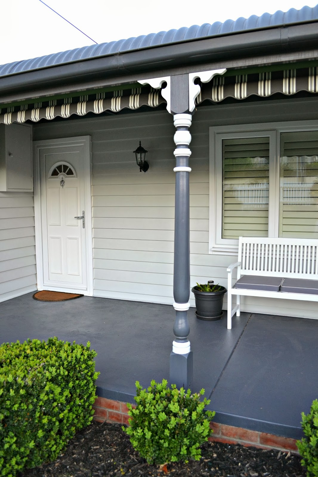 1000  images about exterior home painting ideas on pinterest