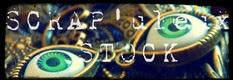 Cliquez ici pour retrouver les embellissements en métal du SCRAP'uleux STOCK