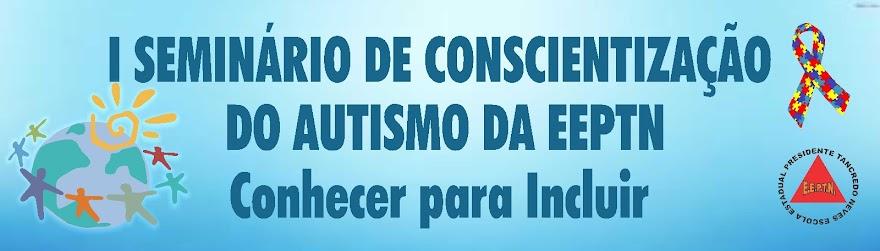 Escola Estadual Presidente Tancredo Neves