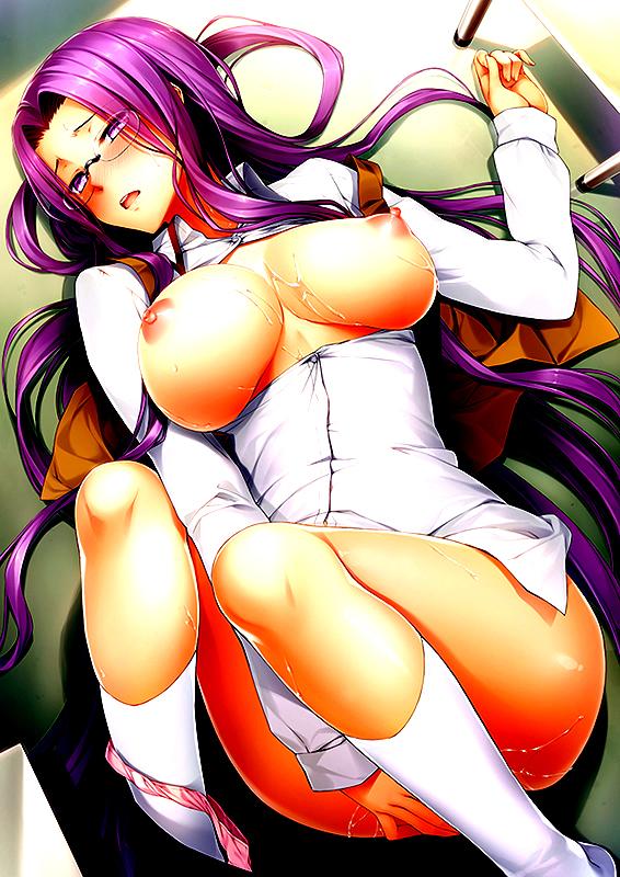 Hentai Online Touka Kaneki E Rize Animes Mangas Doujin