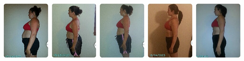 weight loss results, transformation, clean eating, shakeology, moms on a mission, lose weight