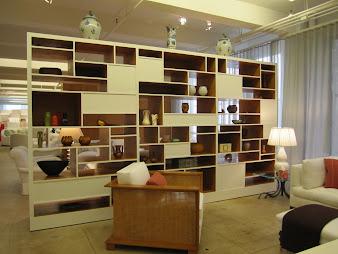 #21 Bookshelf Design Ideas
