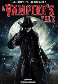 فيلم A Vampires Tale رعب