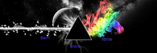 http://barrientrelibros.blogspot.com.es/