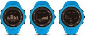 Reloj-GPS.com - Suunto Ambit3