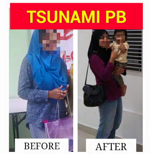 premium-beautiful-testimonial