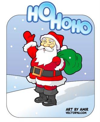 los reyes magos o pap noel vuelven para sorprender a nuestros nios desde aqu podis enviar un video personalizado a vuestros hijos navidades sorprendentes - Navidades Asombrosas