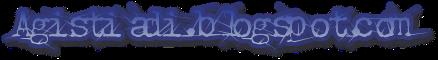 AGISTIADI.BLOGSPOT.COM