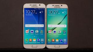 Cara Aman Membersihkan Smartphone dan Tablet - obs