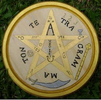 pentagrama poder de la luz, amuleto pentagrama - estrella con cinco puntas en un círculo, para que sirve el pentagrama,