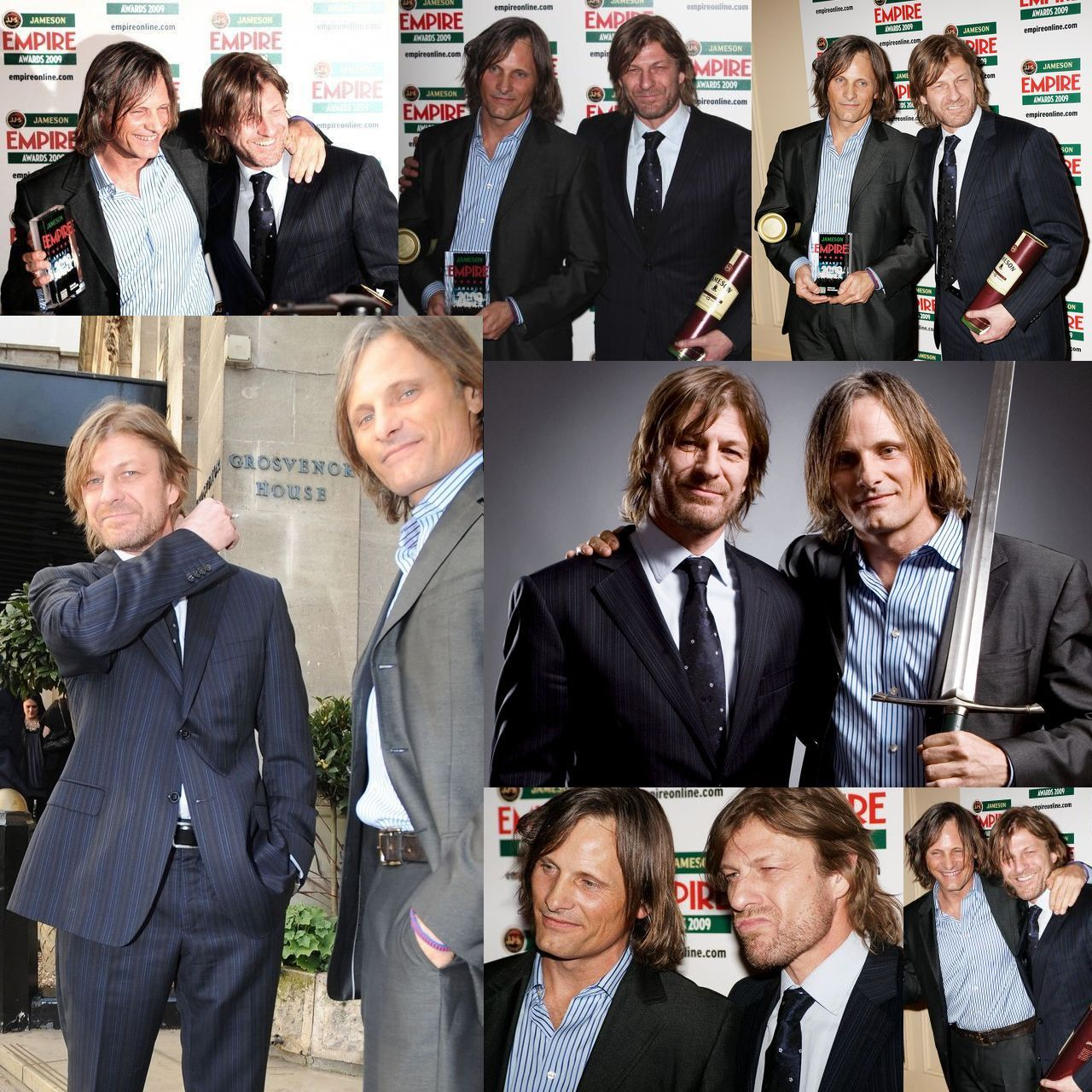 http://3.bp.blogspot.com/-6uM_ah9rcK0/UJT0l2COORI/AAAAAAAAZsA/ierIAyrP3BY/s1600/Viggo-Mortensen-and-Sean-Bean-lord-of-the-rings-14785269-1280-1280.jpg