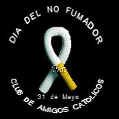 día no fumador1 http://clubamigoscatolicoss.mforos.com