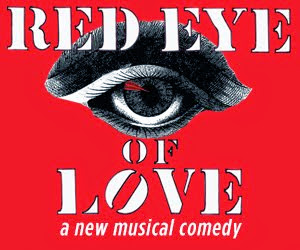 DISCOUNTS to see one of these great off broadway shows!