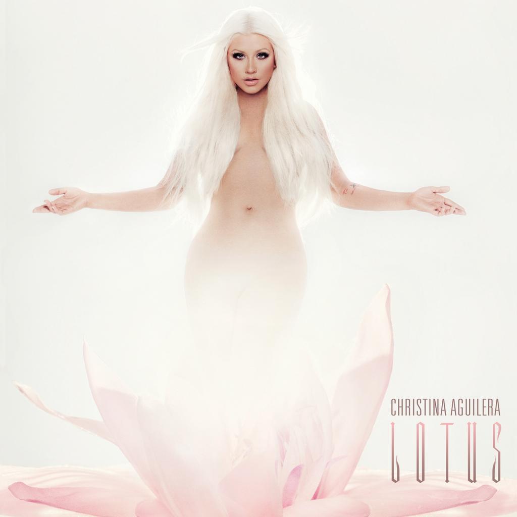 http://3.bp.blogspot.com/-6uOGC1kNyAE/UJp4BS9ZEVI/AAAAAAAADFI/MHv_9sHkwx0/s1600/Lotus-Christina-aguilera.jpeg